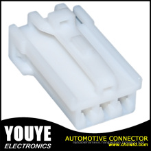 Ket Automotive Connector Mg610394
