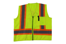 new design special type high visibility reflective safety tape