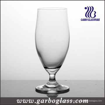 Lead Free Crystal Glass Cup
