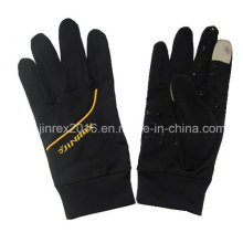 Running Fashion Winter Warm Outdoor Sports Glove