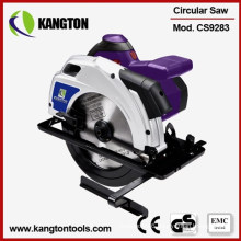 Mini Wood Cutting Circular Saw (KTP-CS9283)