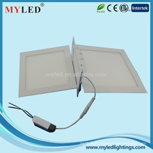 2015 High Quality 15w 300x300mm Square Led Panel Light ,Led Ceiling Light