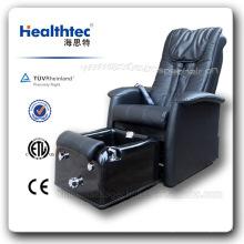 Superior Beauty Salon Pedicure Chair (E101-19-S)