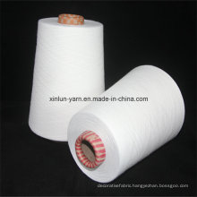 Super Quality Polyester/Cotton Blended Fancy Yarn