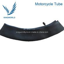 Sizes 300/17 300/18 350/18 Inner Rubber Tube for Motorcycles