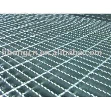 Irregular grating , irregular bar grating , irregular steel grating, grating flooring walkway