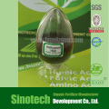Engrais organique: Humizone Humic Acid 70% Granular (HA70-G)