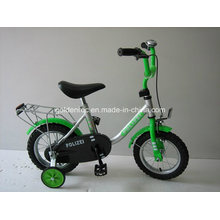 Children Bike / Kids Bike (1220)