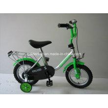 Bicicleta para Crianças / Kids Bike (1220)