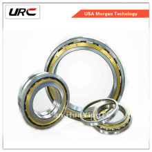 URC Angular Contact Ball Bearings in pairs