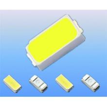 3014 especificações smd conduziu, a luz de painel conduzida traseira do smd 3014, 18w conduziu ao tubo 3014