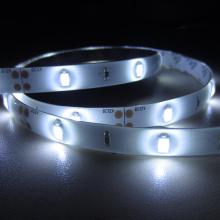 SMD5630 LED pasek światła za pomocą kryty DC12V