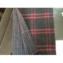 Кашемир реверсивный проверено зимний шарф CS15081901
