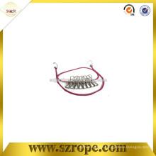 70mm elastic cord of lariat cords