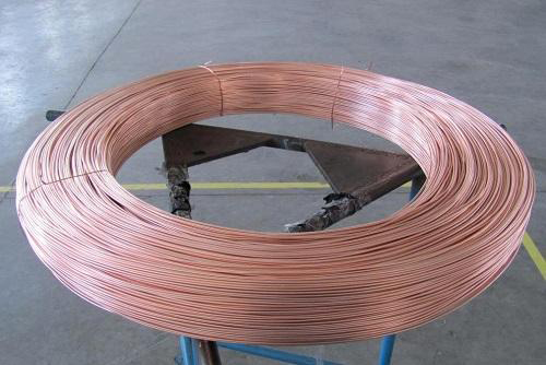 Cold drawn precision welded steel tube