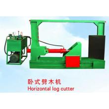 Heißer Verkauf Portable Holz Cutter mit hoher Qualität