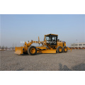Caterpillar Used Motor Graders 210hp