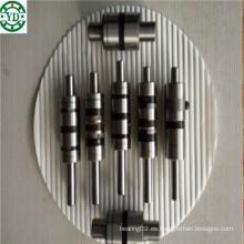 Transporte del rotor de la máquina de hilar de la materia textil PLC73-1-31 PLC73-1-22 PLC73-1-14 PLC72-6 PLC72-8-6 completo
