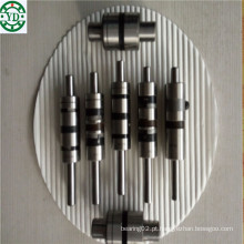 Rolamento de rotor completo da máquina de giro de matéria têxtil PLC73-1-31 completo PLC73-1-22 PLC73-1-14 PLC72-6 PLC72-8-6