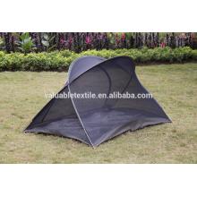 кемпинг палатка противомоскитная сетка