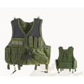 Cinghia molle Tactical Vest