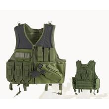 Mölle sadelgjord Tactical Vest