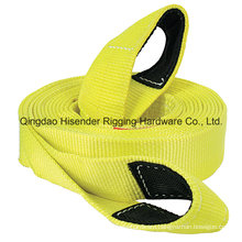 Ea Type Round Webbing Sling, Safety Belt