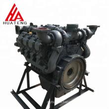 Complete new water cooled High Quality diesel engine Deutz 1015 series engine