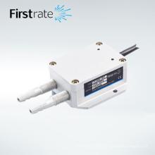 FST800-901 Sensor de alta calidad DP