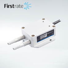 FST800-901 High quality DP sensor