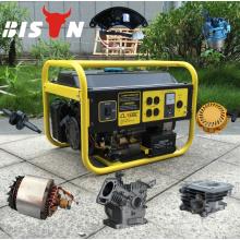 BISON (CHINE) Taizhou Factory Price Portable Carburetor Generator Pièces de rechange