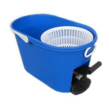 Dust mop,mops, mop bucket.