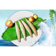 Vorgekochte Skipjack-Thunfisch-Loin