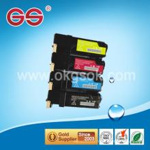 Nouveaux produits à la recherche de distributeur 106R01591 6500 Oem Toner Cartridge color