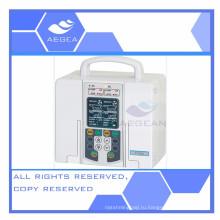 АГ-ХВ-Y1200 медицинских двойной канал инфузионный насос инструкция по обслуживанию