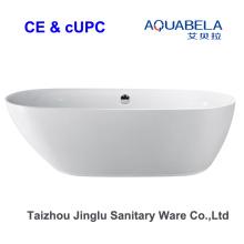 2016 Bañeras cómodas de la tina de la burbuja del nuevo artículo (JL646)