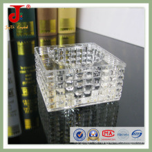 Crystal Lamp Shade Zubehör (JD-LA-212)