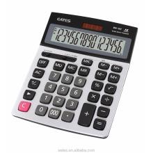 16 digits calculator