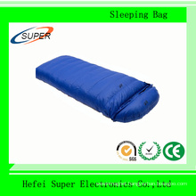 (190+30) *75cm Adult Sleeping Bag Cover