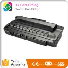 Cartucho de tóner para Ricoh AC205 / 205L / Fx 200 Compra directa de la fábrica de China