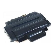 Compatível com Cartucho de Toner Samsung Mlt-D2850A