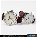 couple watch 3 ATM japan movement watch MY 2035