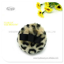 2014 Fashionable Boa Puff Directly From Factory
