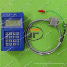 Инструмент для подъема DOA-110 / Инструмент для обслуживания LGOTIS