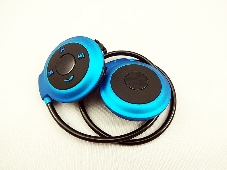 good nesign earphone