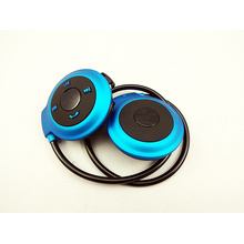 Factory directly provide for Over Head Wireless Earphone bluetooth over head earphone sports supply to Tuvalu Importers