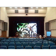 P6mm LED Display Screen for Meeting Room