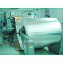 Aluminiumspule für Flaschendeckel N006