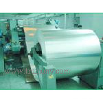 Aluminum Coil for Bottle Cap N006