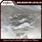 högkvalitativ snösmältningsmedel Sodium Formate 92%